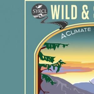 WSCC's Wild & Scenic Film Festival