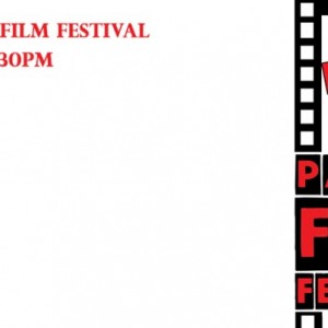 Best of Paonia Film Festival