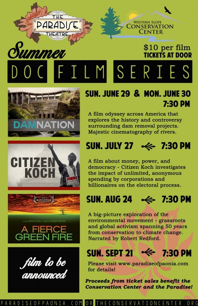 2014-doc-film-series-poster