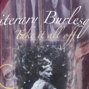 Literary Burlesque