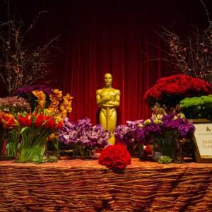 87th Annual Academy Awards