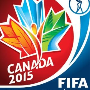 Women's World Cup – Final