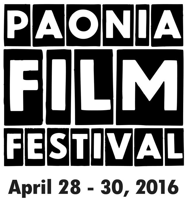 2016-PFF-logo