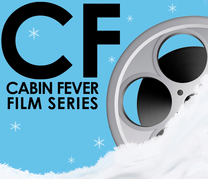 Cabin Fever Series