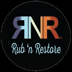 Rub n Restore image