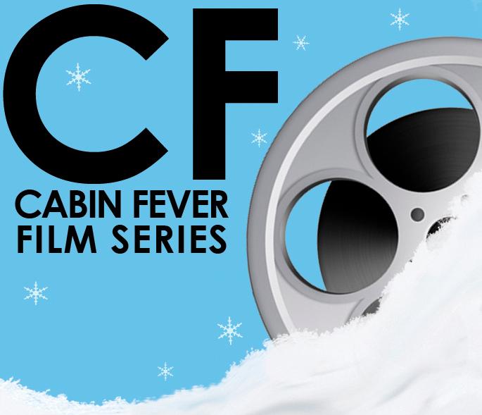 Cabin Fever Film Series