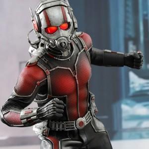 Ant-Man (PG-13)