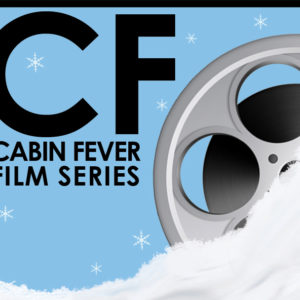 Cabin Fever Film Series