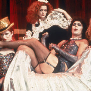 The Rocky Horror Picture Show (R)