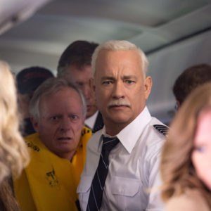 Sully (PG-13)