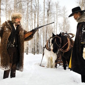Hateful Eight (R)