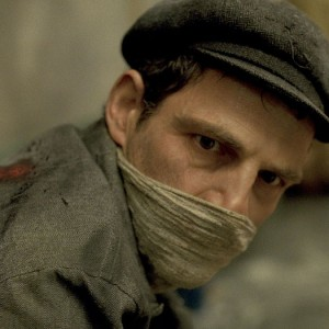 Son of Saul (R)